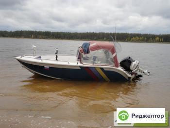 Аренда дома посуточно, Весьегонск, Весьегонский район - Фото 3