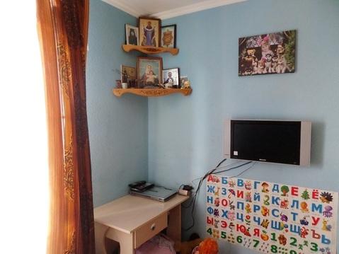 Уютная комната с санузлом в Павловском Посаде. - Фото 1