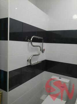 Продажа 2-комнатных апартаментов в Партените в новом доме. Общая п - Фото 5