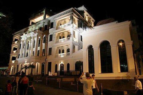Элитные апартаменты в Алуште в 100 м от набережной - Фото 2