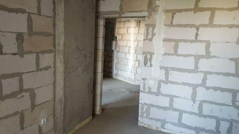 Продается 2х-комнатная квартира, ул. Российская, д. 25, около рынка Ур - Фото 4