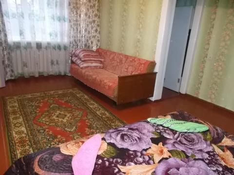 Сдам 1 к квартиру - Фото 2