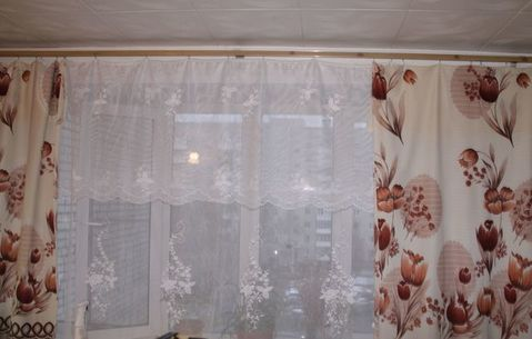 Продажа комнаты, Владимир, Ул. Диктора Левитана - Фото 1
