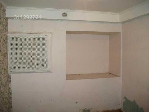 Помещение под офис, интернет магазин подвал жил 120,2 кв.м. - Фото 5