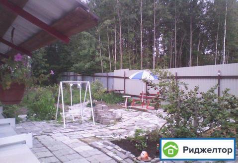 Аренда дома посуточно, Малое Карлино, Ломоносовский район - Фото 4