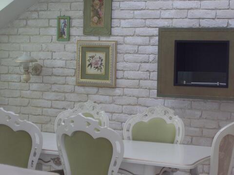 Сдам 4х комнатную квартиру на Рылеева д.24 - Фото 5