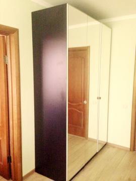 2 комнаты в 3 ккв, м.Печатники - Фото 1