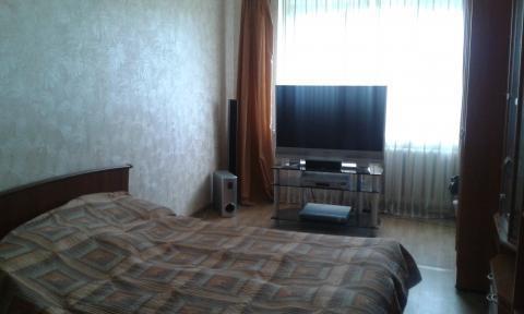 2-комнатная квартира г. Гурьевск, Заречная ул. - Фото 2