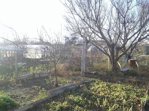 Продается дом в с. передовое по пер.Южный,5 - Фото 3