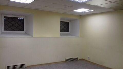 Продам торговое помещение 146 кв.м, м. Чернышевская - Фото 2
