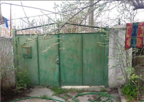 Продам дом ул. Досычева - Фото 3