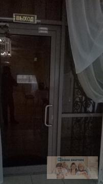 Сдам в аренду помещение свободного назначения в центре Саратова - Фото 3