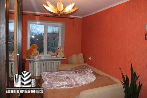 2 к. квартира п. Горки-25 д.5 (Дмитровский район) - Фото 4