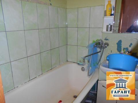 Продажа 1-комн. квартиры на ул. Гагарина 33 в Выборге - Фото 3