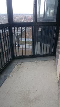 3-комнатная квартира ЖК Весна, г. Апрелевка - Фото 3