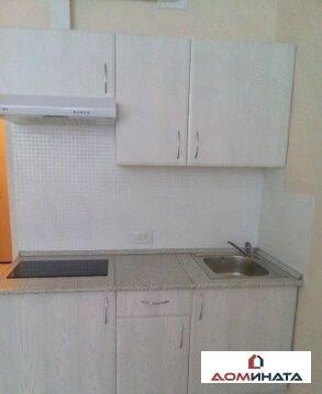 Продажа квартиры, Кудрово, Всеволожский район, Пражская ул. - Фото 2