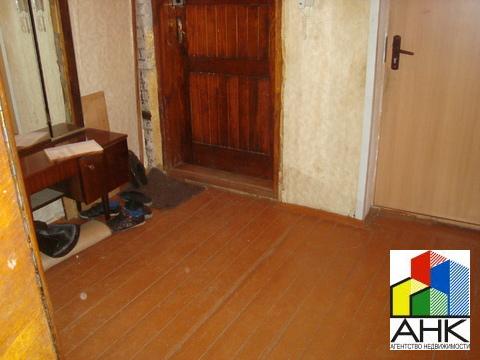 Продам комнату 19 м2 в 3-х комнатной квартире в Дядьково недорого! - Фото 5