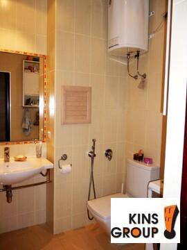 Продажа 3-х комнатной квартиры на Крупской, 8к3 - Фото 2
