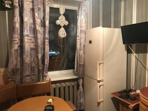 Сдам в аренду 1-к квартиру - Фото 1