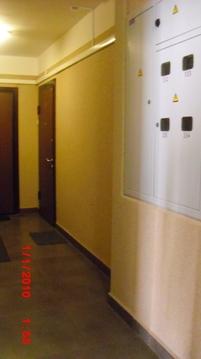 2 комнатная квартира в ЖК Головино - Фото 2