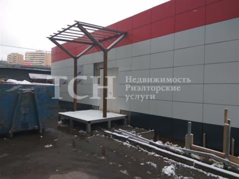 Магазин, Мытищи, пр-кт Олимпийский, 20к1 - Фото 2