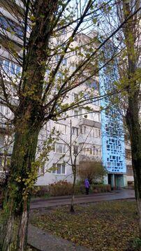 Купить однокомнатную квартиру в Калининграде вторичное жилье - Фото 2