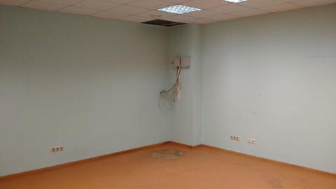 Офис на Дмитровском ш. - Фото 4