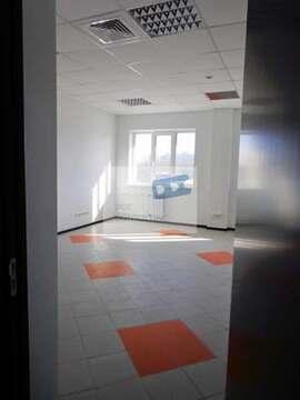 Офис 1200 кв.м. в офисном комплексе в районе Комсомольской площади - Фото 4