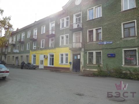 Михайловск, - Фото 1