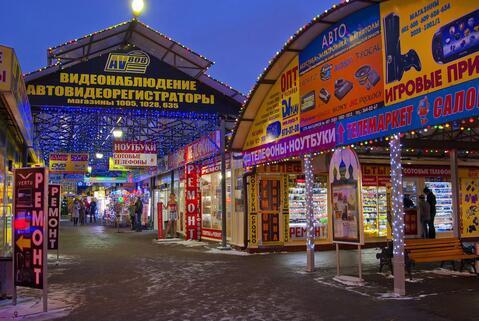 """Торговые площади на Крупнейшей Ярмарке """"Юнона"""" Без Комиссии! - Фото 5"""