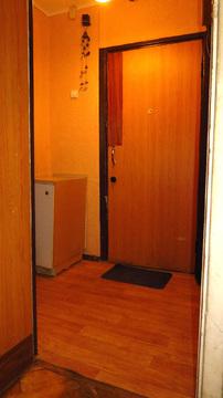 Двухкомнатная квартира на Соколе - Фото 3