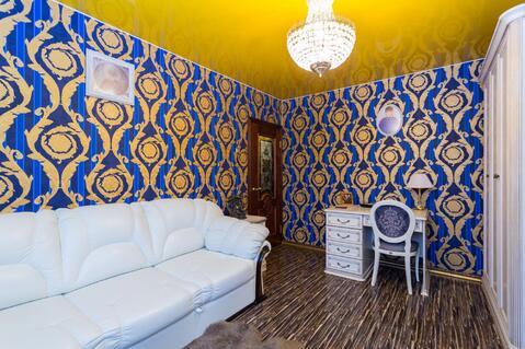 Шикарное предложение. Квартира мечты по реальной цене. - Фото 4