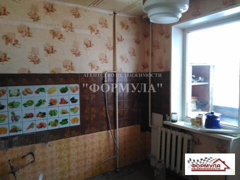 1-я квартира п. Михнево, Библиотечная, 20а - Фото 2