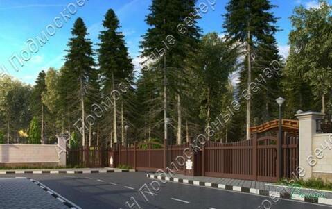 Пятницкое ш. 9 км от МКАД, Юрлово, Таунхаус 140 кв. м - Фото 1