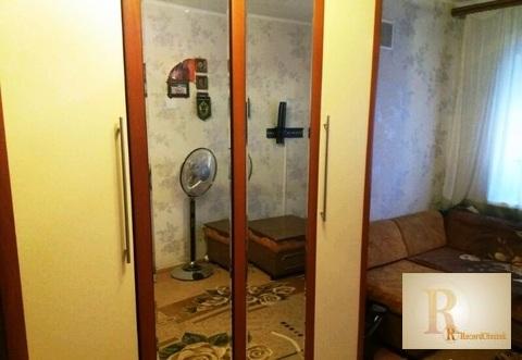 Комната в семейном общежитии 16 кв.м. - Фото 4