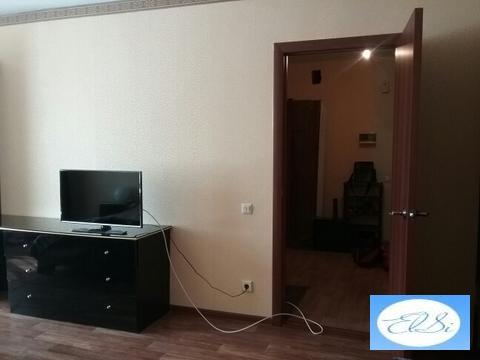 2 комнатная квартира, ул.Большая д.100 - Фото 4