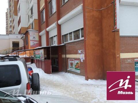 Продажа коммерческой недвижимости во Внииссок - Фото 3