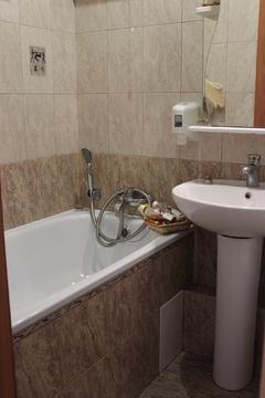 Современная квартира с отличным ремонтом - Фото 4