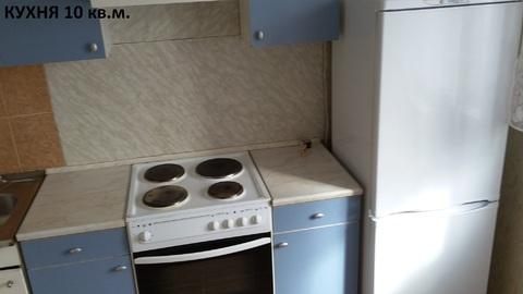 Сдаётся 1 комнатная квартира в центре города Мытищи. - Фото 5