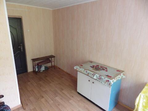 Продам комнату в общежитии на площади Мира, д. 1а - Фото 2