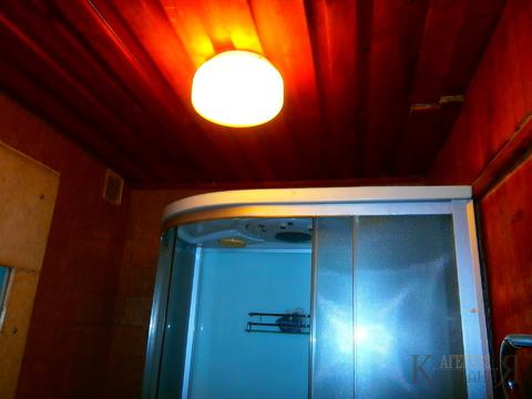 2- комнатная в Тихом, зеленом центре - Фото 4