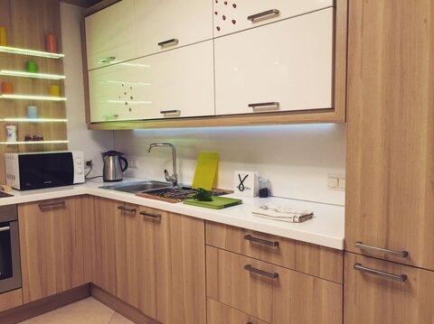 Продаю 2-х комнатную квартиру в ЖК Загорье - Фото 5
