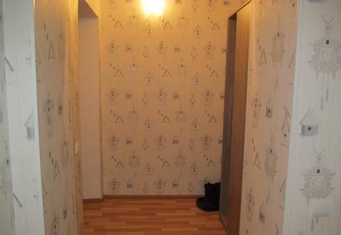 Сдается 2-х комнатная квартира г. Обнинск пр. Ленина 104в - Фото 3