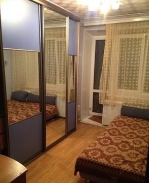 4-комнатная , улица Латышская, дом 7 - Фото 2