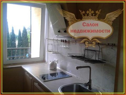 Продажа квартиры, Партенит, Ул. Парковая - Фото 4