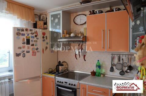 2-х комнатная квартира в п. Михнево, ул. Правды - Фото 3