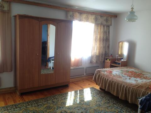 Продам Дом 250 кв.м. в д. Таскино - Фото 4