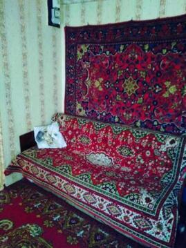 Аренда дома, Старый Оскол, Ул. Транспортная - Фото 2