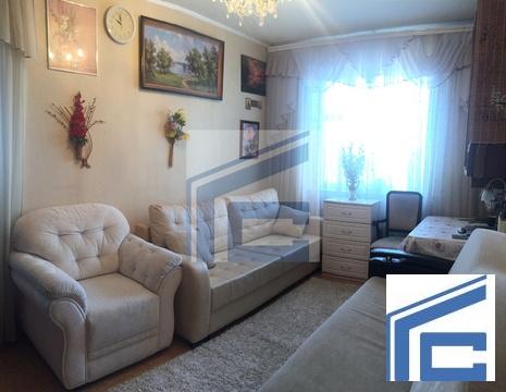 Продажа комнаты ул. Лебедянская 22 к1 - Фото 1