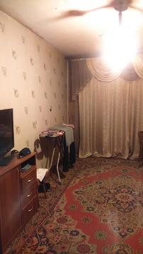 Продается комната в Дедовске. - Фото 3